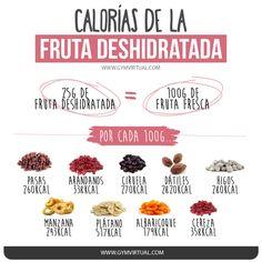 fruta deshidratada_web