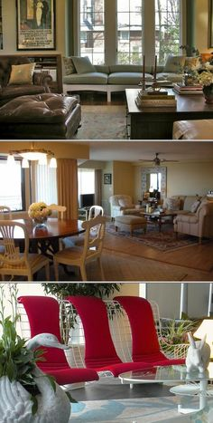 Hire Interior Designer Jeff Curren For Your Home And Business Needs At Budget Friendly Rates