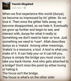 Islamic Love Quotes, Islamic Inspirational Quotes, Muslim Quotes, Love Me Quotes, Religious Quotes, Life Quotes, Daily Quotes, Wisdom Quotes, Quotes Quotes