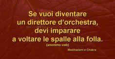 https://www.ilgiardinodeilibri.it/libri/__fidati-di-te-con-cd-audio-incluso.php?pn=4319