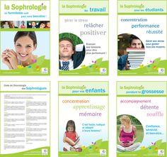Sophrologue Psychologue Paris 20. La sophrologie s'adapte aux besoins de chacun, quel que soit son âge. Ses exercices sont simples et faciles.