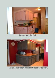 1000 images about paint lowes on pinterest valspar With kitchen cabinets lowes with rust wall art