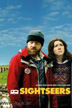 Sightseers  movie is available for free download with direct download link from http://www.gingle.in/movies/download-Sightseers-free-3338.htm for free with no need to attach credit card or make any account.