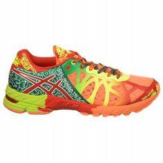 Asics  Women's GEL-Noosa Tri 9 at Famous Footwear