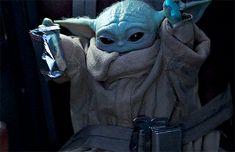 Yoda Meme, Yoda Funny, Yoda Images, Yoda Pictures, Cuadros Star Wars, Star Wars Jokes, My Bebe, Star Wars Images, Star Wars Wallpaper