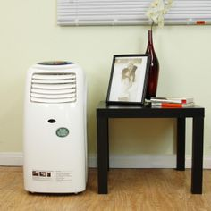 68 Best Portable Air Conditioners Images Keep Cool