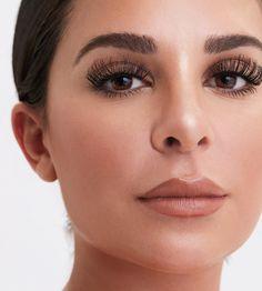 Signature - babycoco Wispy Lashes, Beauty Book, False Eyelashes, Eyelash Extensions, Fake Lashes, Lash Extensions, False Lashes