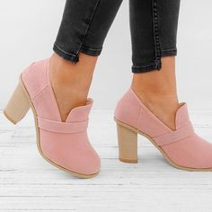 588387797a0 54 Best DSW Shoes images in 2013 | Dsw shoes, Shoe boots, Pumping