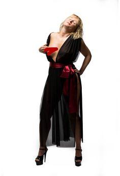 a5241df5d7447f Die 15 besten Bilder von Kleider