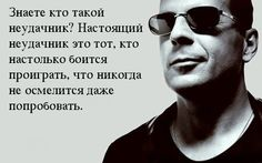 http://cs606930.vk.me/v606930072/7db7/LmKoOSHEAwQ.jpg