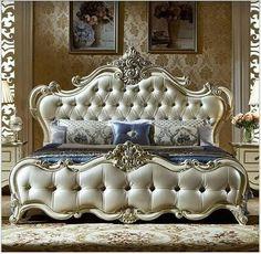 Luxury Bedroom Furniture, Bed Furniture, Living Room Furniture, Furniture Design, Cheap Furniture, Quality Furniture, Furniture Stores, Furniture Buyers, Furniture Ideas