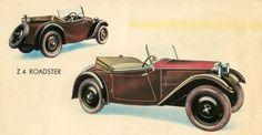 Antique Cars, Antiques, Vehicles, Antique, Antiquities, Cars, Vintage Cars, Vehicle, Tools