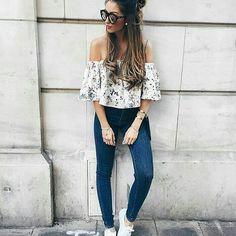 http://www.shopamiga.com  #shopamiga #moda #modamex #modamexicana #ropa #style #guapa #top #belleza #tipsdebelleza #fashion