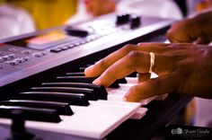 Music Piano, Music Instruments, In This Moment, Musical Instruments, Pianos
