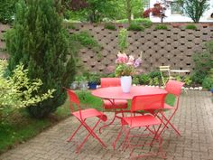 mon jardin ma maison mon jardin ma maison rosa mon jardin ma maison gpt mon jardin ma maison. Black Bedroom Furniture Sets. Home Design Ideas