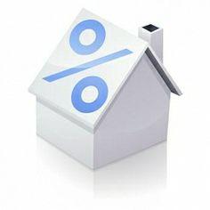 Le Crédit Foncier a remis en garde contre l'apparente stabilité des statistiques La baisse des prix de l'immobilier sera inéluctable quand les taux d'emprunt commenceront à monter car ils sont inter-dépendants... Quant à espérer une baisse de 40% sur 5 ans comme beaucoup l'annoncent, j'en doute...