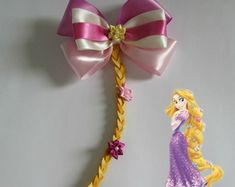 laco-grande-cetim-princesa-rapunzel-bico-de-pato-infantil