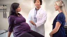 Nurse Practitioners Leading the Charge