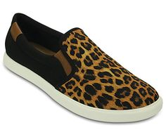 241f0172864ee This women s slip-on sneaker makes for laid-back casual style. Part canvas