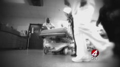 Study: Medical mistakes 3rd-leading cause of death in U.S. http://www.kob.com/health-news/study-medical-mistakes-3rd-leading-cause-of-death-in-us/4207669/