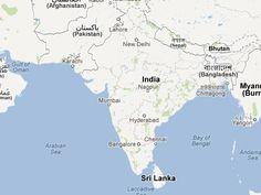 Ventidue morti e almeno trenta feriti, sono il bilancio a seguito del caos scoppiato in una stazione di Mumbai in India. Al momento dell'arrivo di quattro treni in contemporanea, sotto una pioggia battente, per cercare di fare in fretta e prendere i relativi convogli, una folla si è accalcata su un ponte, calpestando alcune donne che avevano perso l'equilibrio a causa del terreno scivoloso.   #calca #caos #donne calpestate #india #morti #mumbai #stazione