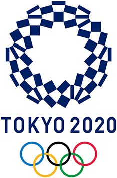 File:T2020 ShortlistedEmblemsOlympic A.jpg