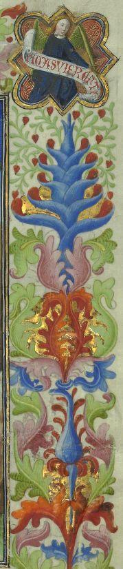 Marco Polo, Le Livre des merveilles ; Odoric de Pordenone, Itinerarium de mirabilibus orientalium Tartarorum etc.  Date d'édition : 1400-1420 Date d'édition : 1470-1475