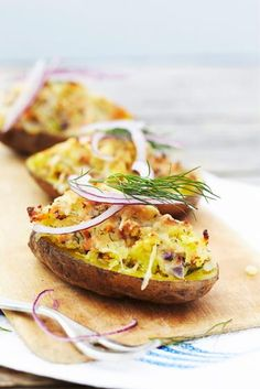Mushroom Rice, Rice Dishes, Lunches And Dinners, Relleno, Bruschetta, Food Inspiration, Stuffed Mushrooms, Food And Drink, Vegetables