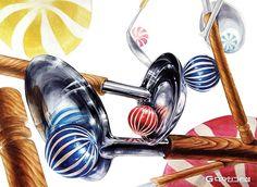 국자 Bottle Drawing, Sketch Painting, Realism Art, Pattern Illustration, Painting Patterns, Surreal Art, Surrealism, Design Art, Art Drawings