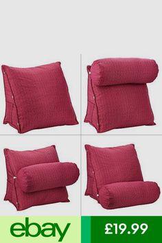 Pillows Home, Furniture & DIY #ebay