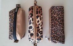 #çanta #bag #makyajçantası #dikiş #design #sewign #girl #pouch #handmade #asarim