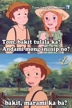 Hobbies Unlimited Portland Or Refferal: 1166082603 Memes Pinoy, Memes Tagalog, Pinoy Quotes, Tagalog Love Quotes, Qoutes, Tagalog Quotes Patama, Tagalog Quotes Hugot Funny, Filipino Quotes, Filipino Funny