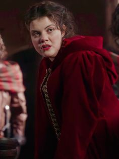 Medieval Outfits, Medieval Clothing, Georgie Henley, Margaret Tudor, Narnia 3, Project, Dead Man, Episode 3, Men S Shoes