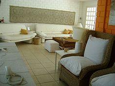 Casa da Praia   http://www.casapraiatabatinga.blogspot.com.br/