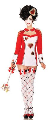 Card Guard Costume, Alice In Wonderland Costume, Wonderland Card Guard Costume Costume Alice, Costume Dress, Card Costume, Christian Grey, Adult Costumes, Costumes For Women, Crazy Costumes, Female Costumes, Villain Costumes