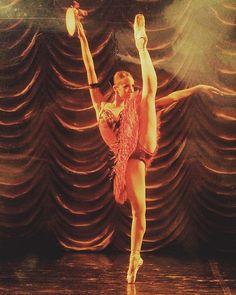 Happy world ballet day! #happyworldballetday #esmeralda #vaganova #stpetersburg #grandprix #ballet #ballerina #stage #memories #dancerslife #worldballetday #bostonballet