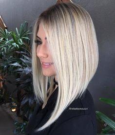 Coupes-Pour-Cheveux-Mi-longs-1.jpg (650×761)