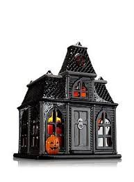 Gingerbread House 14 5 Oz 3 Wick Candle Luminary