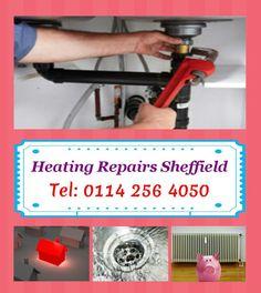 More details visit at :- http://wetnwarmuk.co.uk/heating/heating-repair-sheffield/
