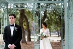 Austin wedding inspiration: winter weddings at Ma Maison in Dripping Springs. Ma Maison weddings at this classic, traditional wedding venue in the Hill Country. Austin Wedding Venues, Destination Wedding, Wedding Planning, New Orleans Elopement, New Orleans Wedding, Dripping Springs, French Wedding, Best Photographers, Traditional Wedding