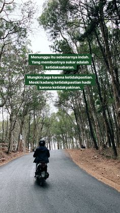 Quotes Rindu, Quotes Lucu, Cinta Quotes, Quotes Galau, Text Quotes, Photo Quotes, People Quotes, Mood Quotes, Poetry Quotes
