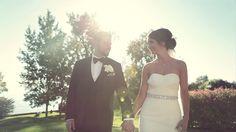 Tanya & Marco {Next-Day-Edit} by Marrone Films Wedding Film, Wedding Day, Next Day, Films, Reception, Wedding Dresses, Fashion, Pi Day Wedding, Movies