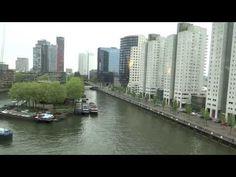 Mainport Hotel Rotterdam Holland