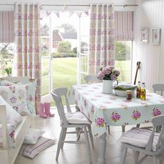 Thorn burry fabrics collection from Ashley Wilde available from Noctura interiors Bangor Northern Ireland
