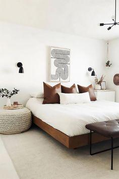 Geometric Line Wall Art, Modern Wall Art, Printable Wall Art, Minimalist Art, Mid-Century Bedroom Minimalist, Minimalist Home Interior, Minimalist Decor, Minimalist Living, Minimalist Style, Minimalist Architecture, Modern Interior, Minimalist Apartment, Interior Design