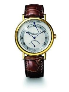 51b5465648b Breguet Classique at London Jewelers!