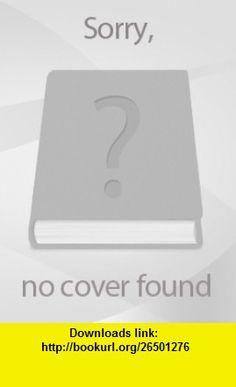 E.L. Doctorow (Twaynes United States Authors Series) (9780805776041) Carol C. Harter, James R. Thompson , ISBN-10: 0805776044  , ISBN-13: 978-0805776041 ,  , tutorials , pdf , ebook , torrent , downloads , rapidshare , filesonic , hotfile , megaupload , fileserve