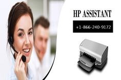 """Connect the HP Printer assistant with the printer while printing the documents to avoid interruptions. You have to double-tap on the printer icon to open the """"Printer Assistant"""". You have to search windows for your printer model name and tap on the printer in the list of results to open the Printer assistant. Printer Driver, Hp Printer, Printer Scanner, Apple Menu, Computer Maintenance, Windows 10 Operating System, Hp Computers, Antivirus Software, Hp Officejet"""