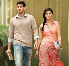 Mahesh Babu Images Wallpaper Photo Pictures HD New Latest Cute Couple Poses, Couple Photoshoot Poses, Cute Couples, Romantic Couples, Couple Shoot, Indian Wedding Couple Photography, Couple Photography Poses, South Indian Actress, Beautiful Indian Actress