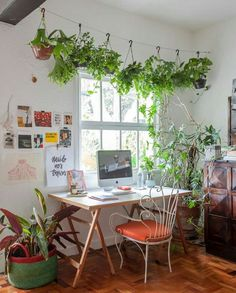 See Why Reddit Is Freaking Out Over This Apartment | House.Home ...